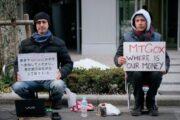 Биржа Mt.Gox предоставила суду план распределения биткоинов среди потерпевших в 2014 году клиентов