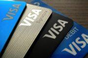 Visa добавит поддержку стеблкоина USDC для своих платежных карт