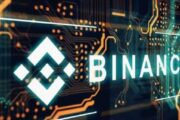 Binance интегрировала SegWit для депозитов биткоина