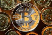Cindicator: Цена биткоина поднимется до $32 000 в следующем году