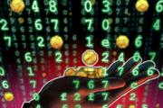 Главные чемпионы криптовалютного ралли в 2020 году