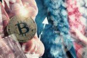 Как определить перспективный криптопроект?