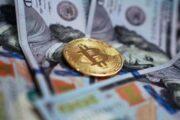 Марк Ньютон: Рост биткоина прервется уже в следующем месяце