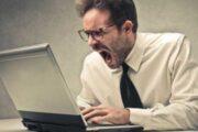 Пользователь лишился $50 000, отправив токены на смарт-контракт, который их не поддерживает