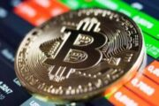 TradingView: Никаких ближайших негативных событий по биткоину мы не ожидаем