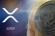 В Ripple наконец пообещали дать исчерпывающий ответ на обвинения со стороны SEC