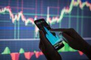 Вложения в биткоин-опционы принесли трейдеру $4 млн за 5 недель