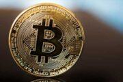 Bitpay: $20 000 — дно для возможного снижения цены биткоина