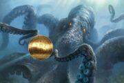 Биржа Kraken одной из последних отказывается от XRP в США