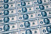 Тестнет стейблкоина Diem от Facebook перевалила за 50 млн транзакций