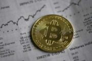 Топ крупнейших университетов мира решили инвестировать в биткоин