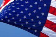 WSJ: Пост главы банковского регулятора в США займет бывший советник Ripple