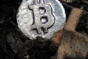 Майнеры биткоина за январь заработали более $1 млрд — второй крупнейший показатель в истории
