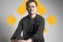 Чанпен Чжао дал советы касательно обращений в службу поддержки Binance