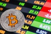 Crypterium Research: Цена биткоина может опуститься до $49 000