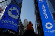 Аналитик усомнился в крупной капитализации Coinbase