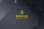 Binance Smart Chain обошла Ethereum на 600% по суточному объему транзакций