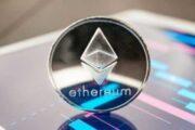 Цена Ethereum доросла до $2 700. JPMorgan считают, что все дело во фьючерсах