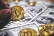Что происходит на рынке биткоина?