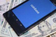 Coinbase анонсировала розыграш $1,5 млн в BTC