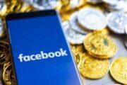 Информация об инвестициях Facebook в биткоин не подтвердилась