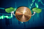 Капитализация Tether поднялась выше $50 млрд