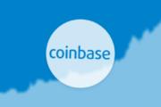 Открыты торги акциями Coinbase на Nasdaq