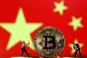 Проблемы с электричеством в Китае привели к снижению хешрейта биткоина