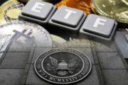 SEC откладывает рассмотрение заявки VanEck на запуск биткоин-ETF