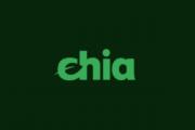 Amazon позволит майнить криптовалюту Chia. Как это сделать?