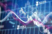 Анализ цен BTC, ETH, XRP (05.05.21)
