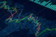 Анализ цен BTC, ETH, XRP (31.05.21)