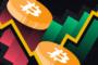 Инвесторы в Shiba INU создали две петиции с просьбой добавить токен на Robinhood и Coinbase