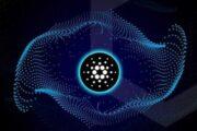 Cardano запустили альфа-версию тестовой сети Alonzo