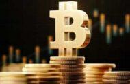Компания Palantir Technologies задумалась об инвестициях в биткоин