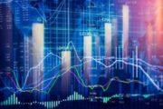 Криптобиржи зафиксировали рекордный приток биткоинов