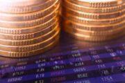 Объем биткоина на биржах упал до четырехмесячного минимума