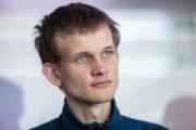 Виталик Бутерин: Из токена UNI необходимо сделать оракул