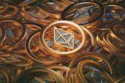 Аналитики Santiment проанализировали причины снижения стоимости комиссий в сети Ethereum
