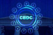 Bloomberg: Регуляторы не хотят обращать внимание на риски CBDC