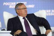 Глава ВТБ: Биткоин — фейковая криптовалюта