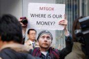 Стартовало голосование кредиторов Mt.Gox по плану возмещения биткоинов
