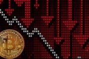 Аналитики пессимистичны в прогнозах по биткоину