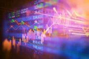 Анализ цен BTC, ETH, XRP (12.07.21)