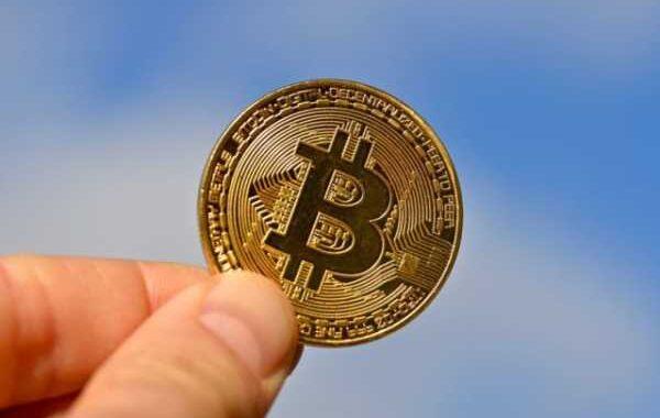 Почему биткоин не может возобновить рост?