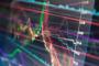 Анализ цен BTC, ETH, XRP (18.08.21)
