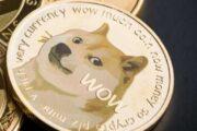 Dogecoin Foundation возобновляет свою работу. Виталик Бутерин вошел в число советников
