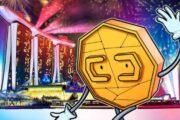 Исследователи назвали наиболее популярную криптовалюту в Сингапуре