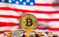 Coinbase: В США нужен новый орган для контроля криптовалют