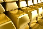 Международные резервы РФ выросли за неделю на 6,6 миллиарда долларов